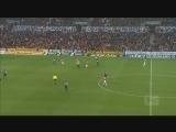 [德甲]第19轮:美因茨3-1弗赖堡 比赛集锦