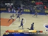 <a href=http://sports.cntv.cn/20120202/108001.shtml target=_blank>[CBA]JR史密斯三分雨领衔第28轮五佳球</a>