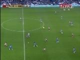 <a href=http://sports.cntv.cn/20120205/103643.shtml target=_blank>[西甲]第22轮:毕尔巴鄂竞技VS西班牙人 上半场</a>