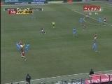 <a href=http://sports.cntv.cn/20120206/100739.shtml target=_blank>[意甲]第22轮:AC米兰VS那不勒斯 下半场</a>