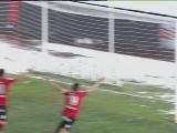 <a href=http://sports.cntv.cn/20120206/110570.shtml target=_blank>[西甲]第22轮:马洛卡1-0皇家贝蒂斯 进球集锦</a>