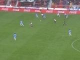 <a href=http://sports.cntv.cn/20120206/110467.shtml target=_blank>[西甲]第22轮:希洪竞技1-1奥萨苏纳 比赛集锦</a>