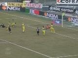 <a href=http://sports.cntv.cn/20120206/115835.shtml target=_blank>[意甲]第22轮:切沃1-2帕尔马 比赛集锦</a>