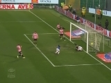 <a href=http://sports.cntv.cn/20120206/115675.shtml target=_blank>[意甲]第22轮:巴勒莫2-1亚特兰大 比赛集锦</a>