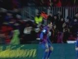 <a href=http://sports.cntv.cn/20120206/110446.shtml target=_blank>[西甲]第22轮最佳团队配合:巴塞罗那</a>