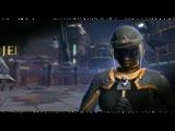 《星球大战:旧共和国》最新官方宣传视频