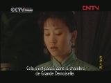 La maison seigneuriale des Fan Episode 21