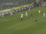 <a href=http://sports.cntv.cn/20120212/106941.shtml target=_blank>[意甲]第23轮:卡利亚里 VS 巴勒莫 下半场</a>
