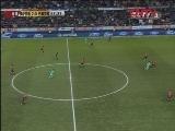 <a href=http://sports.cntv.cn/20120212/104457.shtml target=_blank>[西甲]第23轮:奥萨苏纳 VS 巴塞罗那 下半场</a>