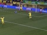 <a href=http://sports.cntv.cn/20120213/111292.shtml target=_blank>[西甲]第23轮:比利亚雷亚尔3-1格兰纳达 进球集锦</a>