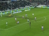 <a href=http://sports.cntv.cn/20120213/109999.shtml target=_blank>[西甲]第23轮:桑坦德竞技0-0马德里竞技 比赛集锦</a>