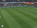 <a href=http://sports.cntv.cn/20120213/106602.shtml target=_blank>[西甲]第23轮:巴伦西亚VS 希洪竞技 下半场</a>