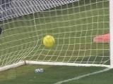 <a href=http://sports.cntv.cn/20120213/107607.shtml target=_blank>[意甲]第23轮:拉齐奥3-2切塞纳 比赛集锦</a>