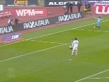 <a href=http://sports.cntv.cn/20120213/107611.shtml target=_blank>[意甲]第23轮:卡塔尼亚4-0热那亚 比赛集锦</a>