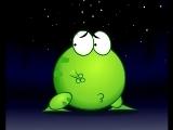 绿豆蛙 梦想许愿池 吸声泡芙B