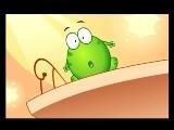 绿豆蛙 欢禧面包圈之运动系列 26跳水