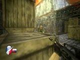 cnFragcom - DevastioN 3