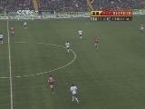 <a href=http://sports.cntv.cn/20120219/120021.shtml target=_blank>[意甲]第24轮:切塞纳 VS AC米兰 上半场</a>