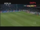 [德甲]第22轮:弗赖堡VS拜仁慕尼黑 下半场