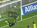 <a href=http://sports.cntv.cn/20120220/110918.shtml target=_blank>[西甲]第24轮:格兰纳达4-1皇家社会 进球集锦</a>
