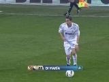 <a href=http://sports.cntv.cn/20120220/110545.shtml target=_blank>[西甲]第24轮最佳进球:迪马利亚(皇家马德里)</a>