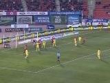<a href=http://sports.cntv.cn/20120220/111209.shtml target=_blank>[西甲]第24轮:马洛卡4-0比利亚雷亚尔 进球集锦</a>