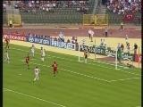 <a href=http://sports.cntv.cn/20120222/119357.shtml target=_blank>2000年欧洲杯金色瞬间</a>