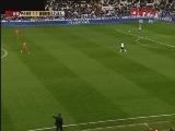 <a href=http://sports.cntv.cn/20120227/102880.shtml target=_blank>[西甲]第25轮:巴伦西亚VS塞维利亚 下半场</a>