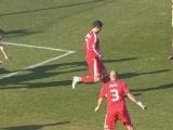 <a href=http://sports.cntv.cn/20120227/110315.shtml target=_blank>[西甲]第25轮最佳进球:C.罗纳尔多(皇家马德里)</a>