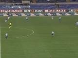<a href=http://sports.cntv.cn/20120227/106342.shtml target=_blank>[意甲]第25轮:拉齐奥VS佛罗伦萨 下半场</a>