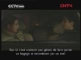 Le Miroir de l'ame Episode 15