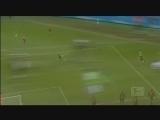 [德甲]第23轮:沃尔夫斯堡1-2霍芬海姆 比赛集锦