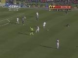 <a href=http://sports.cntv.cn/20120227/101343.shtml target=_blank>[意甲]第25轮:亚特兰大VS罗马 上半场</a>