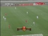 [国足]世预赛亚洲区:中国VS约旦 上半场