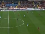 [国际足球]友谊赛:西班牙VS委内瑞拉 下半场