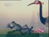 《向幸福出发》 20120302