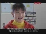 Les Elèves Chinois au Canada Episode 6