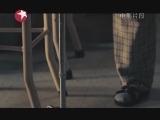 《杨澜访谈录》 20120302 许鞍华:那些年 我们一起拍电影