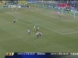 <a href=http://sports.cntv.cn/20120305/106332.shtml target=_blank>[意甲]第26轮:帕尔马1-2那不勒斯 比赛集锦</a>