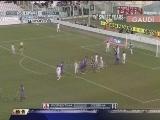 <a href=http://sports.cntv.cn/20120305/106404.shtml target=_blank>[意甲]第26轮:佛罗伦萨2-0切塞纳 比赛集锦</a>