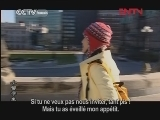 Les Elèves Chinois au Canada Episode 12