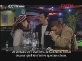 Les Elèves Chinois au Canada Episode 13