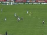 <a href=http://sports.cntv.cn/20120310/107278.shtml target=_blank>[意甲]第27轮:那不勒斯VS卡利亚里 下半场</a>