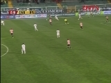 <a href=http://sports.cntv.cn/20120311/106128.shtml target=_blank>[意甲]第27轮:巴勒莫VS罗马 下半场</a>