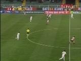 <a href=http://sports.cntv.cn/20120311/104170.shtml target=_blank>[意甲]第27轮:巴勒莫VS罗马 上半场</a>