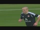 [德甲]第25轮:美因茨2-1纽伦堡 比赛集锦