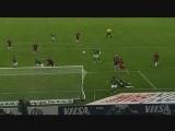 [德甲]第25轮:云达不莱梅3-0汉诺威96 比赛集锦