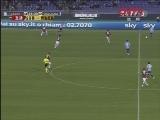 <a href=http://sports.cntv.cn/20120312/106082.shtml target=_blank>[意甲]第27轮:拉齐奥VS博洛尼亚 下半场</a>