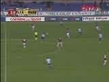 <a href=http://sports.cntv.cn/20120312/104888.shtml target=_blank>[意甲]第27轮:拉齐奥VS博洛尼亚 上半场</a>
