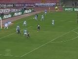 <a href=http://sports.cntv.cn/20120312/107869.shtml target=_blank>[意甲]第27轮:那不勒斯6-3卡利亚里 比赛集锦</a>